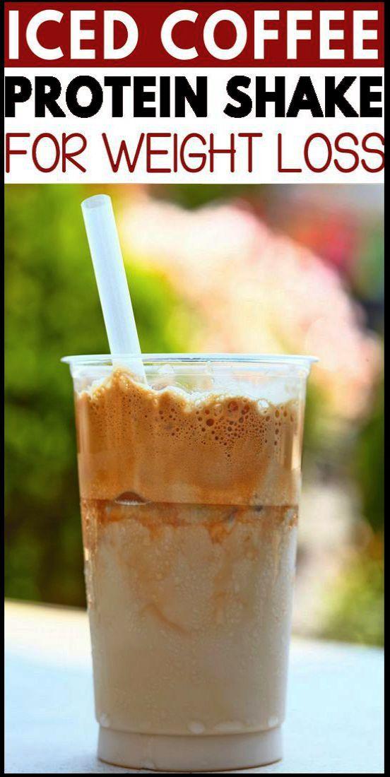 Coffee Fruit Extract And Coffee Bean Iced Tea Till Coffee Bean Lax Iced Coffee Protein Shake Recipe Healthy Iced Coffee Healthy Protein Shakes