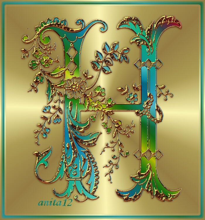 Best decorative lettering images on pinterest