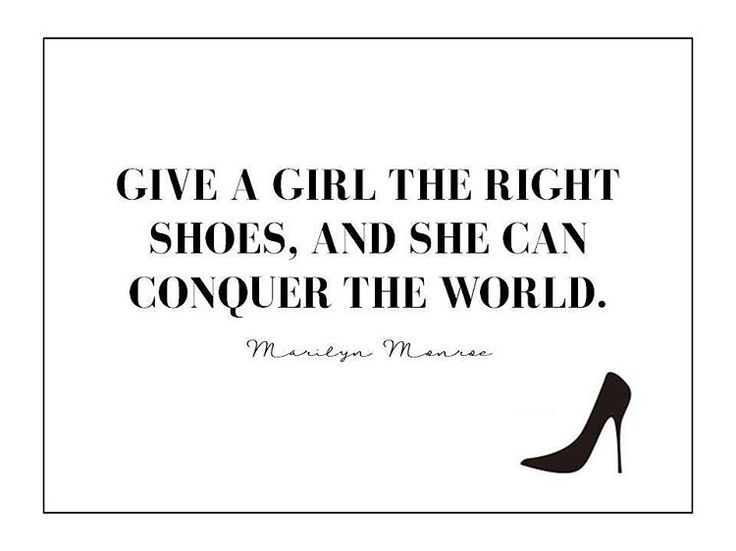 Find the right shoes! ❤️ #baldowski #baldowskiwb #polishbrand #shoes #heels #shoelovers #shoesaddict #fashion #fashionquotes #marilynmonroe #womenspower #instagood #photooftheday #instamood #instaquote