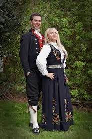 Image result for iceland traditional clothing