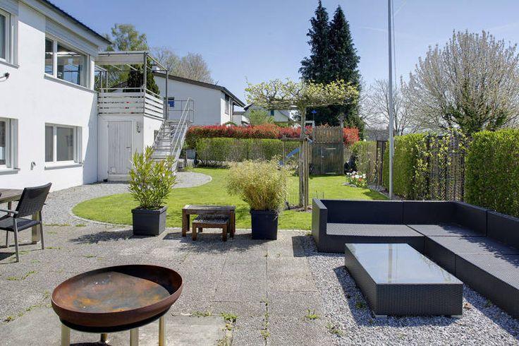 1000 ideen zu einfamilienhaus kaufen auf pinterest fertighaus kaufen immobilien haus kaufen. Black Bedroom Furniture Sets. Home Design Ideas