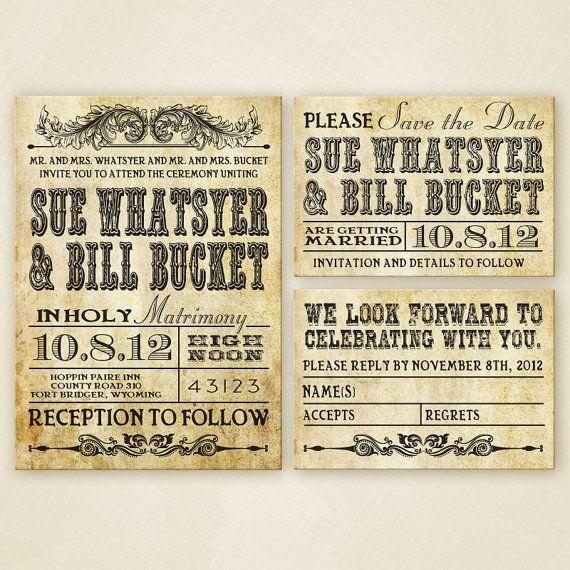 40 besten Teicke Bilder auf Pinterest   Hochzeiten, Bastelarbeiten ...