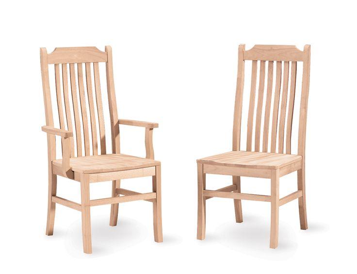 Elegant Unfinished Wood Furniture   Http://jailbreakdevqa.com/wp Content