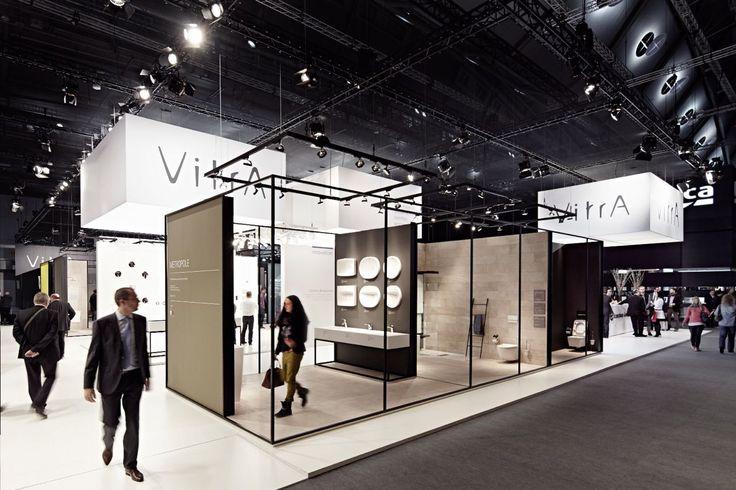 74 best vitra ish images on pinterest frankfurt vitra bathrooms and showroom. Black Bedroom Furniture Sets. Home Design Ideas