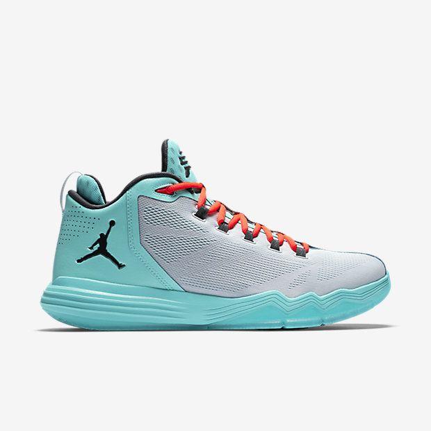 86d00ec70938b8 Jordan CP3.IX AE Men s Basketball Shoe