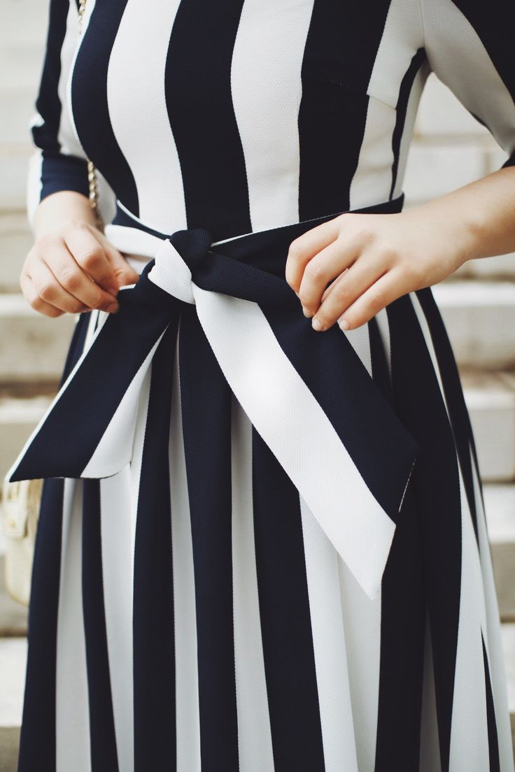 Dainty Jewell's Bon Voyage Dress
