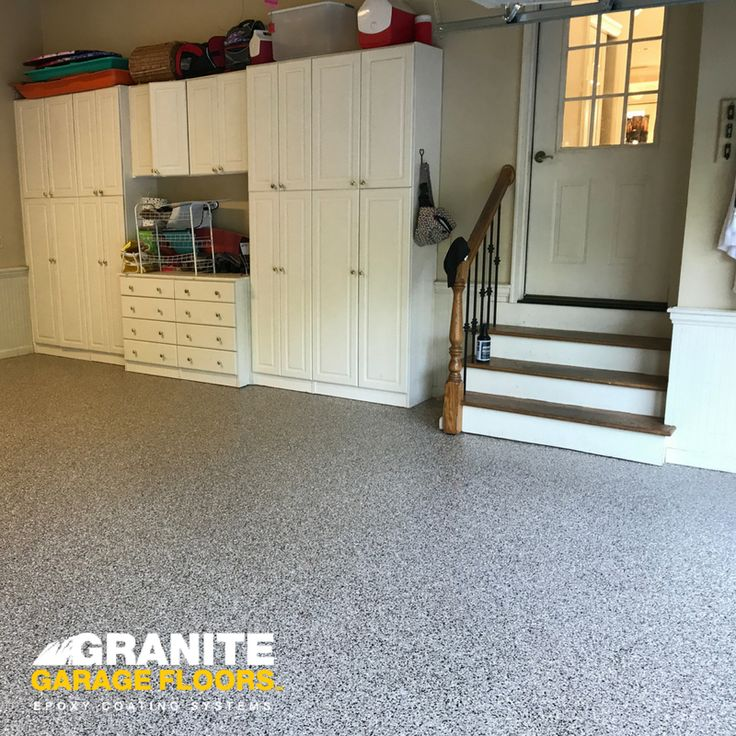 granite sponsored impact areas epoxy with your positively its down permanent the historically can past their found garage ways helps narrow have top concrete floors s where for solutions home homes unspecified to customers
