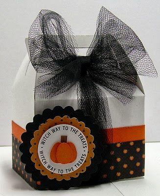 Beth-A-Palooza: Halloween Gable Box