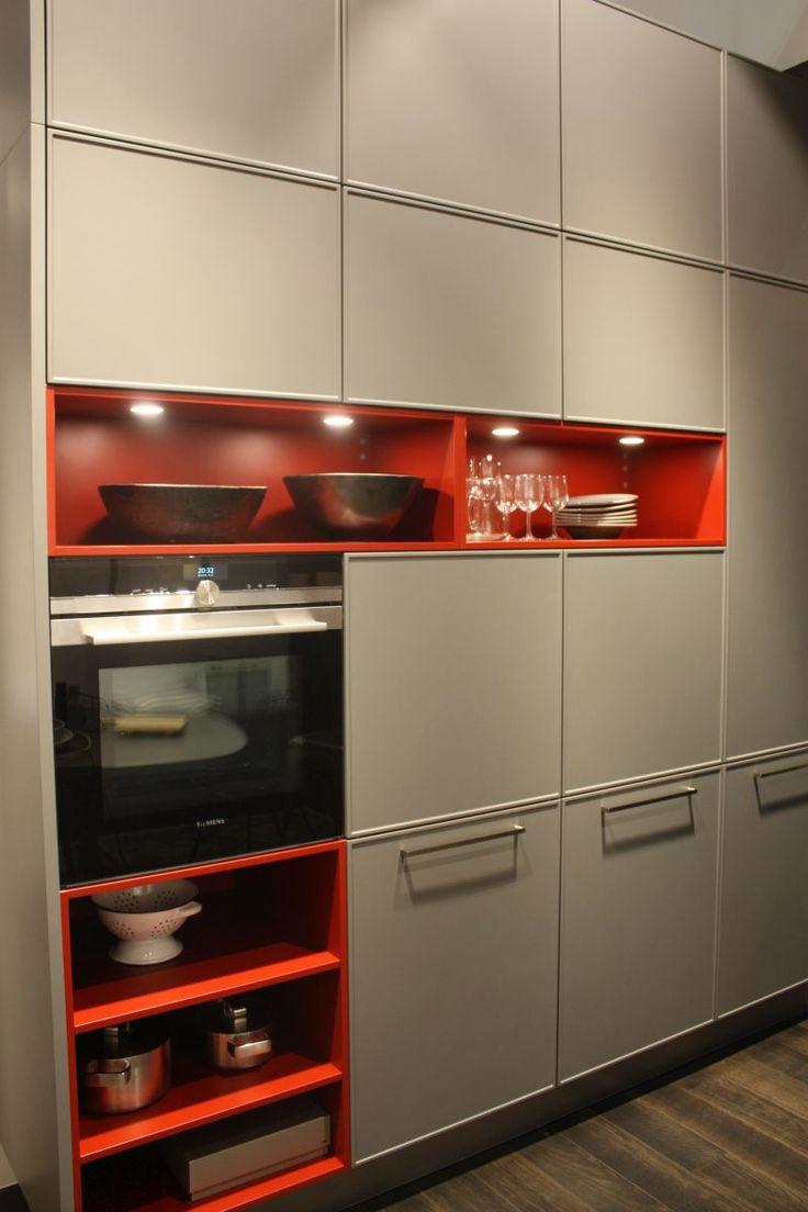30 besten Küche Bilder auf Pinterest | Moderne küchen, Arbeitsplatte ...