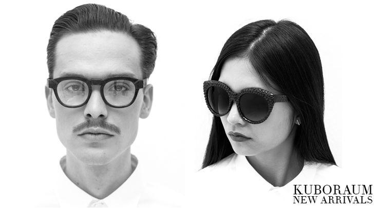 Shop NOW for newly arrived designer sunglasses at SUNGLASSCURATOR.com