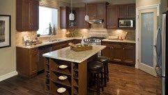 Kitchen Remodel Cost Estimator   Average Kitchen Remodeling Prices