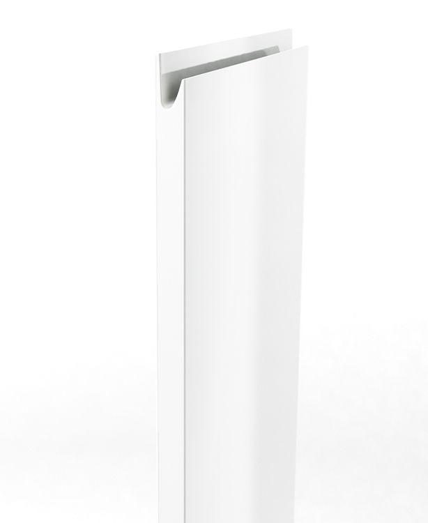 White Kitchen Doors best 25+ high gloss kitchen ideas on pinterest | gloss kitchen