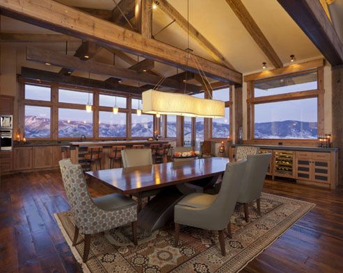 25 best ideas about home on the range on pinterest ar15 for Dining room meaning in hindi