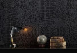 Image result for decorative wall panels