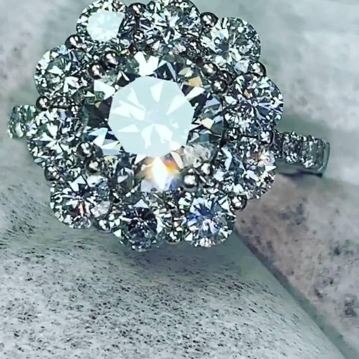 11+ Diamond jewelry stores in new york ideas in 2021