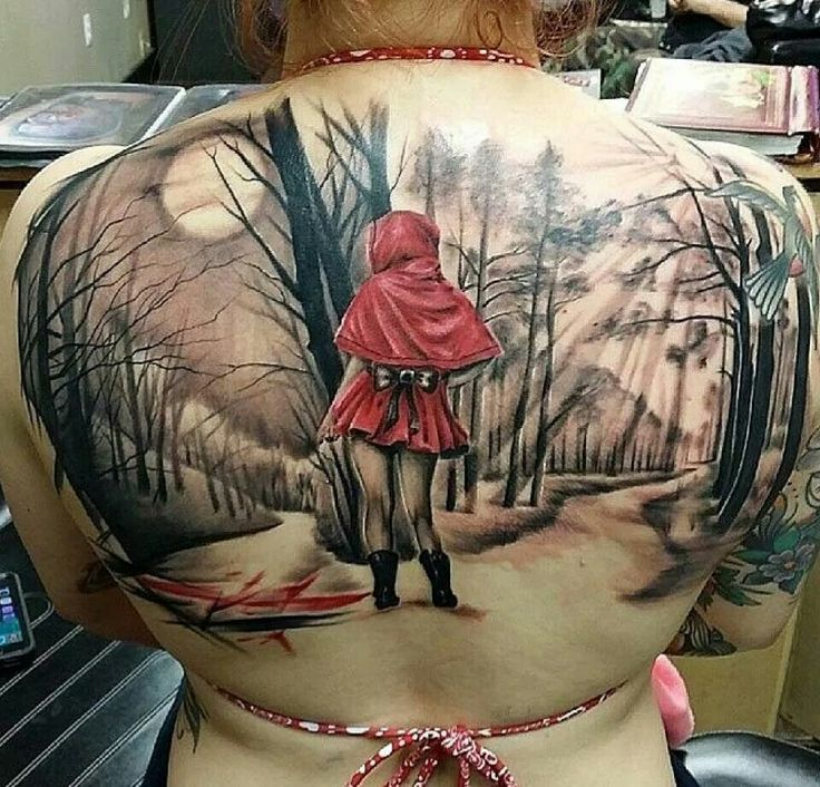137 Best Tattoo Ideas! Images On Pinterest