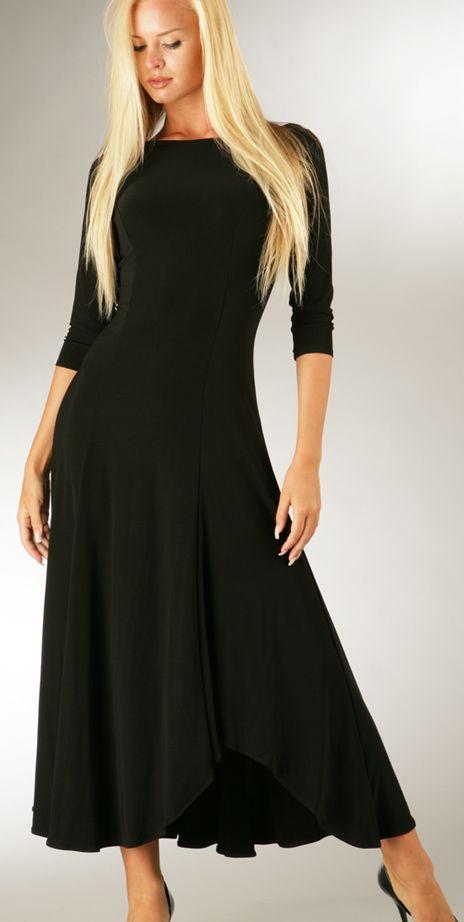 Zdenka Arko Ballroom Dress D882