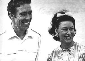 Em imagens: a vida da princesa Margaret | BBC Brasil | BBC World Service