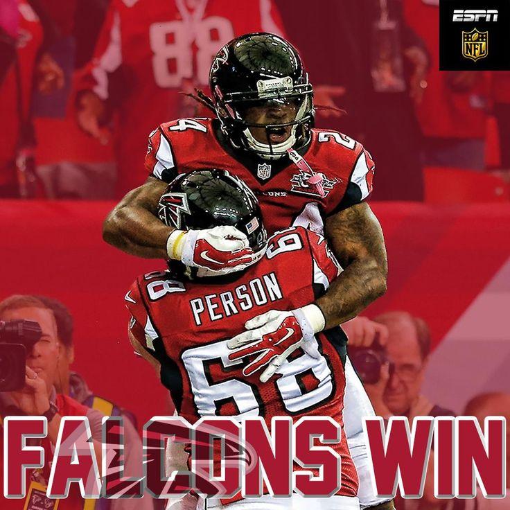 nfl Atlanta Falcons Devonta Freeman WOMEN Jerseys