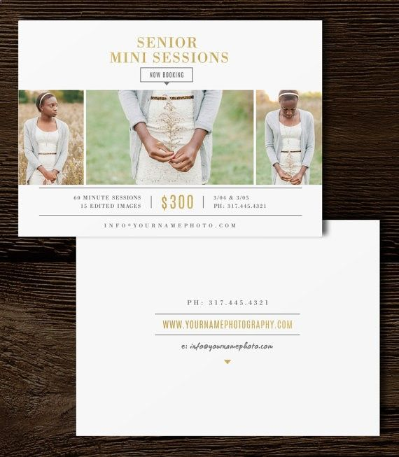 Cele mai bune 20+ de idei despre Graduation announcement template - professional invitation template