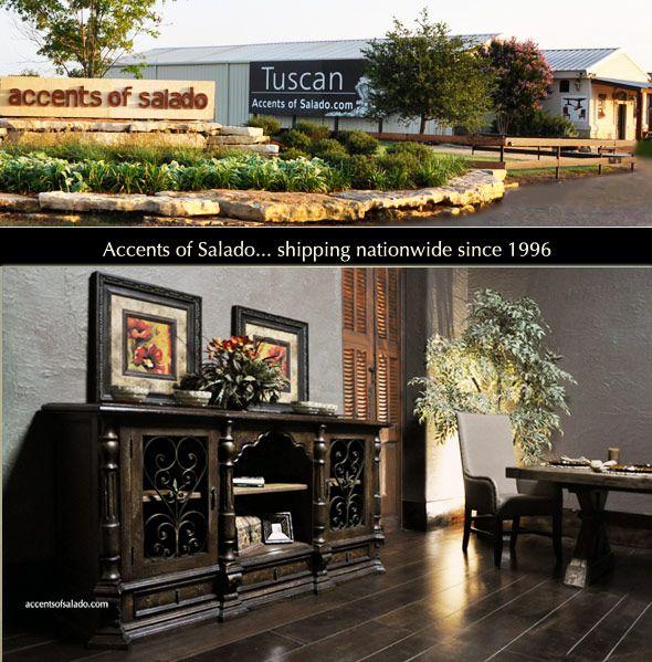 Arizona Hacienda Kitchen Cabinets: 130 Best Tuscan Decor Dining Room Images On Pinterest