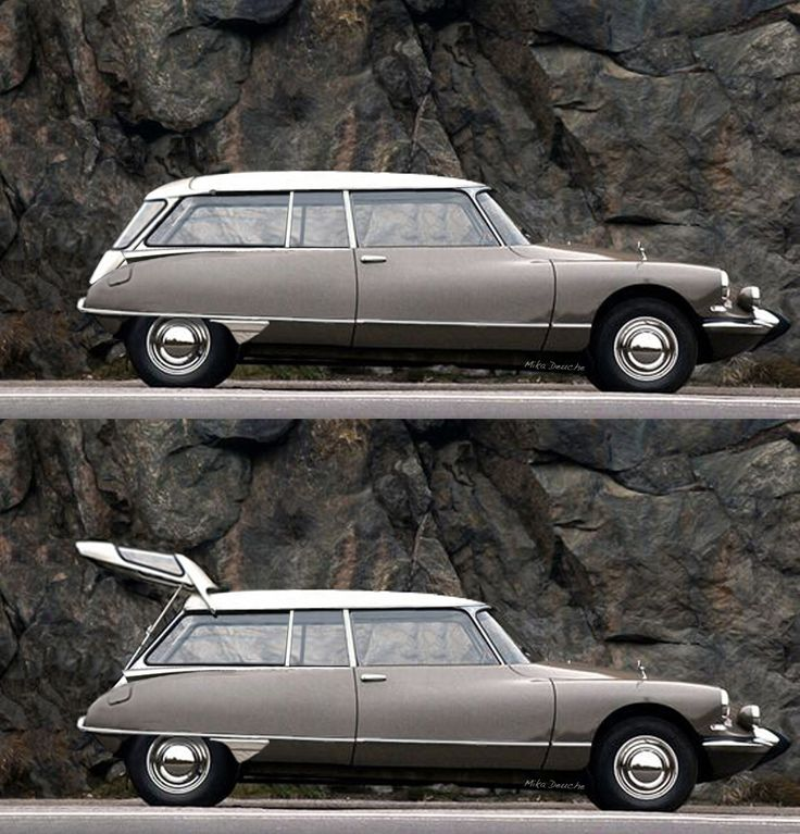 916 best images about max on pinterest sea turtles citroen ds and station wagon. Black Bedroom Furniture Sets. Home Design Ideas