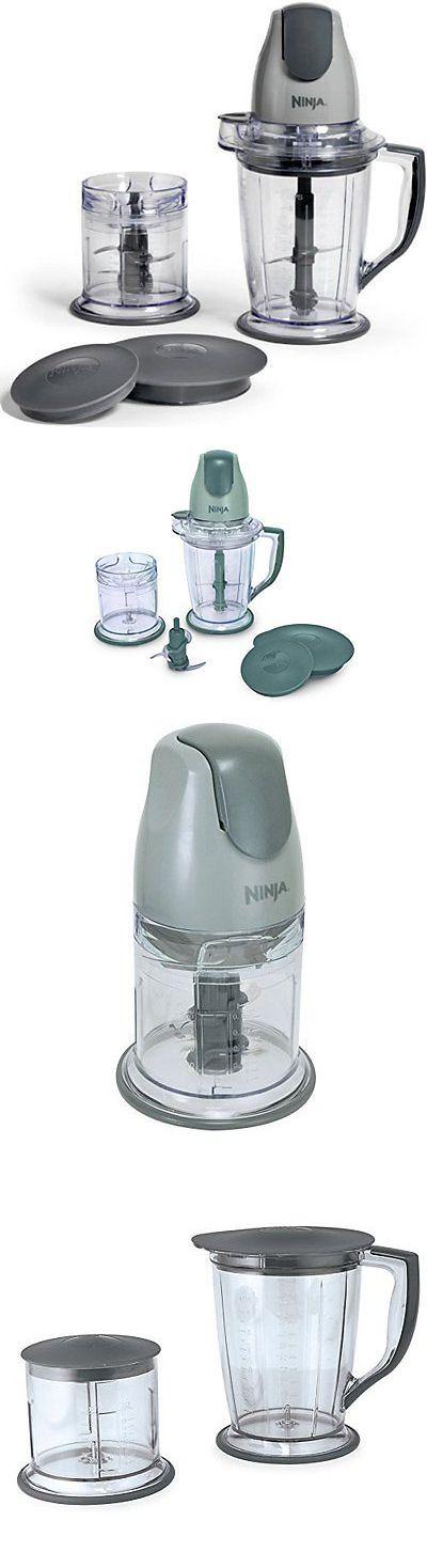 Small Kitchen Appliances: Electric Blender Frozen Smoothie Fruit Juicer Drink Maker Food Processor Kitchen -> BUY IT NOW ONLY: $33.77 on eBay!