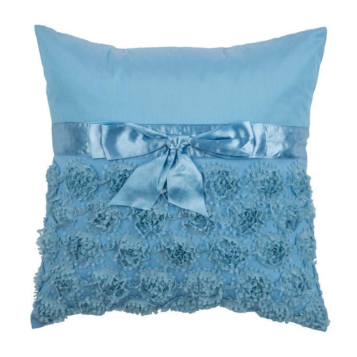 40 Best Decorative Pillow's Images On Pinterest Decorative Throw Delectable Fairon Decorative Throw Pillow
