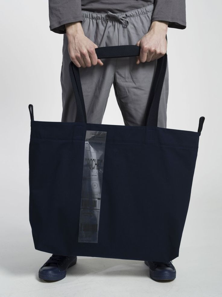 25  Best Ideas about Cotton Shopping Bags on Pinterest | Shopping ...
