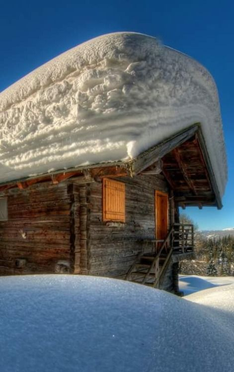 A Northern Cabin  on http://anortherncabin.tumblr.com