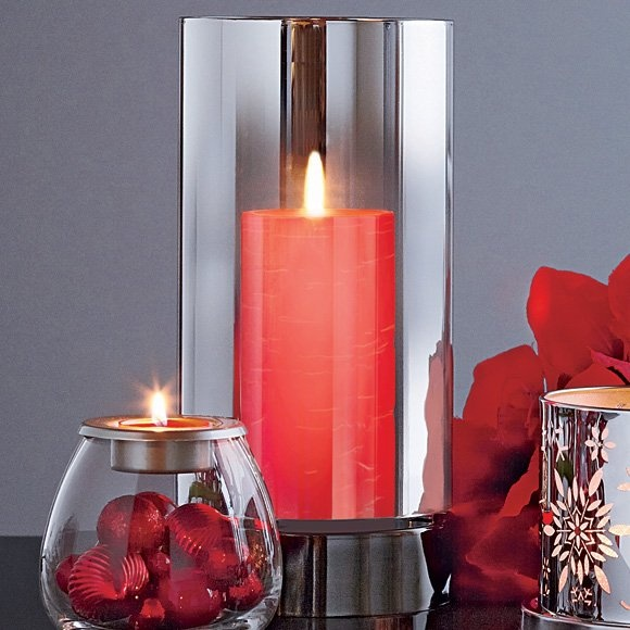 20 Best Candles In The Hallway Images On Pinterest