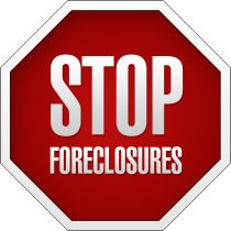 South African home loan conspiracy 2 - stop foreclosure