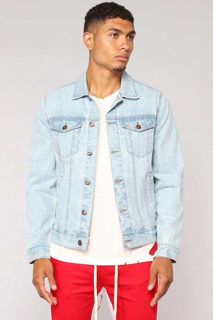 Cobain Denim Jacket Light Blue Wash Fashion Nova Sleeveless Rompers Black Romper