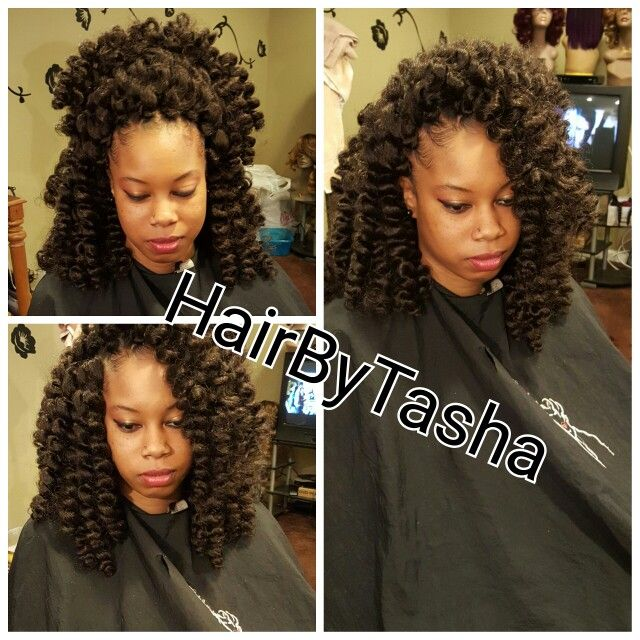 24 best hair by tasha images on pinterest bobs burgundy and crochet braids 4438393708 pmusecretfo Choice Image
