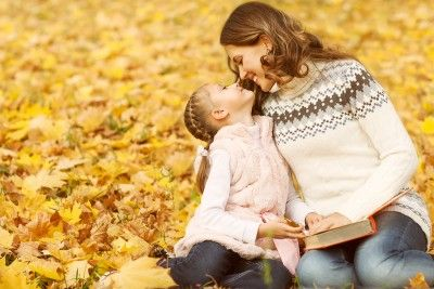 One New Habit That has Entirely Changed My Life - A #Thanksgiving Day post #SpecialNeeds Parenting