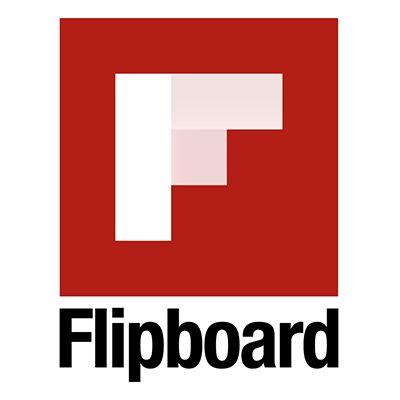 Come Creare una Rivista con Flipboard