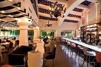 Villa Di Mare Luxury Suites - Hotels.com
