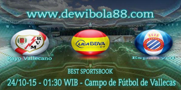 Dewibola88.com   SPAIN LA LIGA   RAYO VALLECANO vs ESPANYOL   Gmail        :  ag.dewibet@gmail.com YM           :  ag.dewibet@yahoo.com Line         :  dewibola88 BB           :  2B261360 Path         :  dewibola88 Wechat       :  dewi_bet Instagram    :  dewibola88 Pinterest    :  dewibola88 Twitter      :  dewibola88 WhatsApp     :  dewibola88 Google+      :  DEWIBET BBM Channel  :  C002DE376 Flickr       :  felicia.lim Tumblr       :  felicia.lim Facebook     :  dewibola88