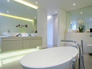 BATHROOM ZOOPLA
