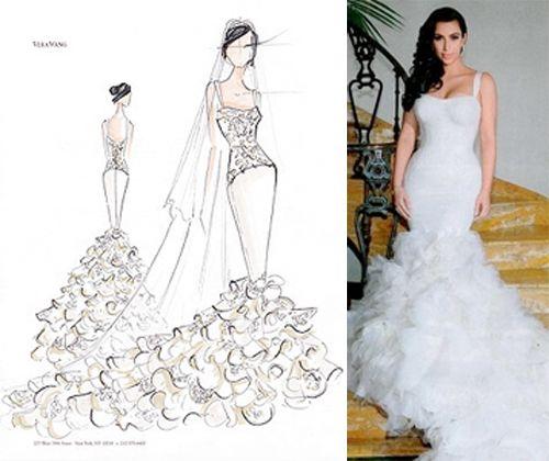 Best 25 Kardashian wedding ideas on Pinterest Kim kardashian