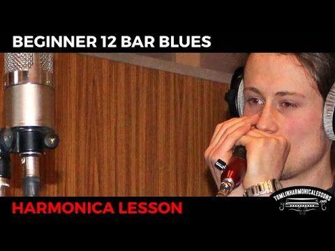 Harmonica harmonica tabs grateful dead : harmonica tabs grateful dead Tags : harmonica tabs grateful dead ...