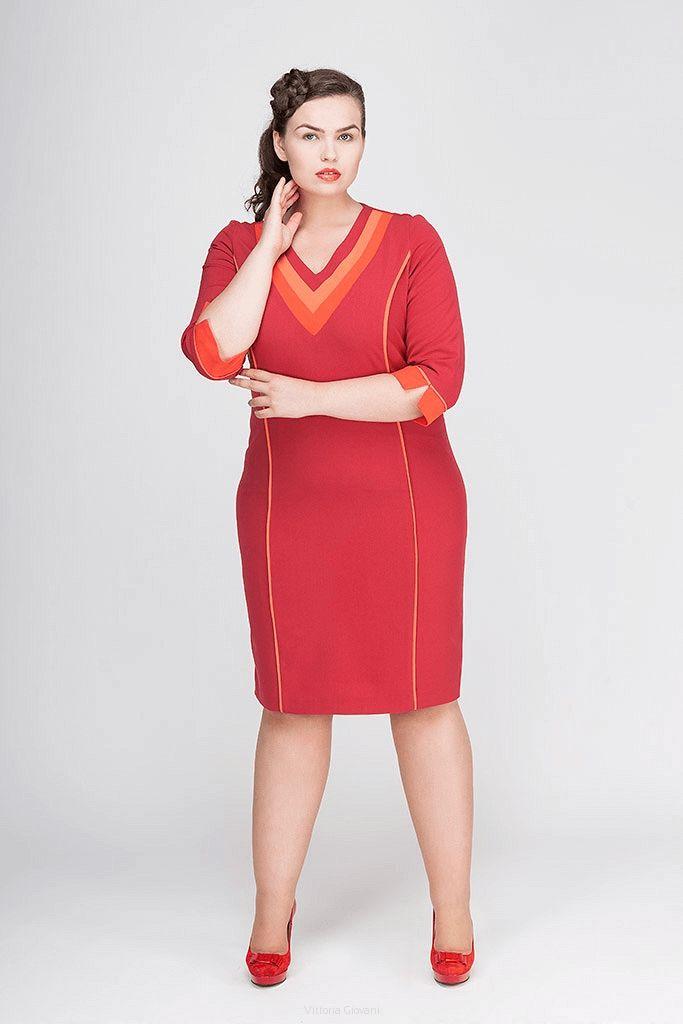 17 meilleures id es propos de robe femme ronde sur pinterest robe pour femme ronde femmes. Black Bedroom Furniture Sets. Home Design Ideas