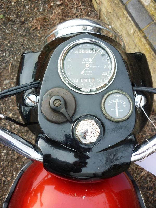 1000  Images About Royal Enfield 250cc On Pinterest