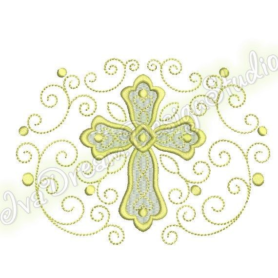 Best altar linens images on pinterest embroidery nun