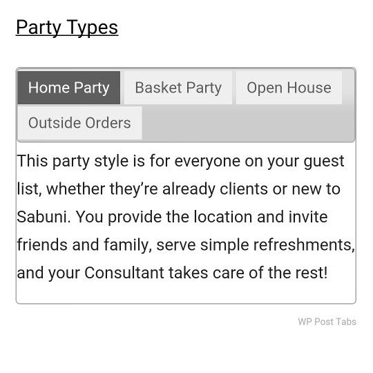 Why not host your very own Simply Sabuni Party. We even cater to online parties. Earn extra income by simply inviting someone you know. For more information please contact us at simplysabuni@gmail.com to plan. #Soap #FragranceParties #SoapParties #Online #Income #Rewards #Host #Events