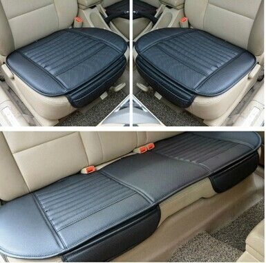 63.77$  Buy now - http://alimxg.shopchina.info/1/go.php?t=32376439384 - winter  Car seat cushion piece set car seat bamboo charcoal  307 308 408 508 3008 301 ix25 ix35 RAV4 k5 k3 seat cushion  #SHOPPING