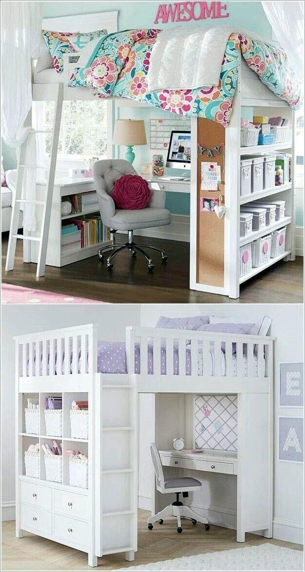 Advanced Teenage Girl Bedroom Ideas Wall Colors You Ll Love Small Kids Room Room Ideas Bedroom Girl Bedroom Designs