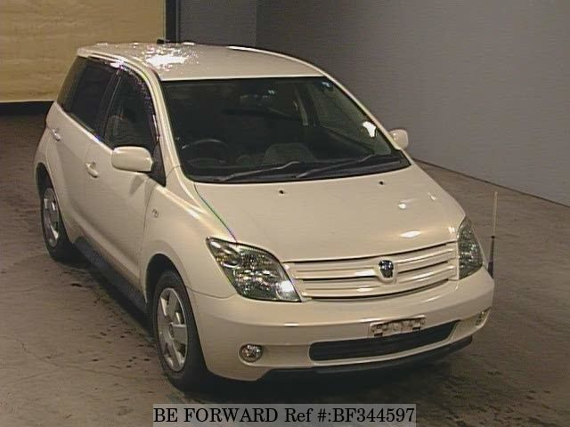 Used TOYOTA for Sale | Japanese Used Cars stock list | BE FORWARD