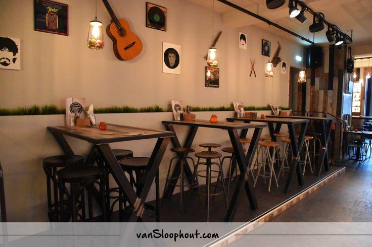 36 best images about interieur inrichting horeca winkels for Interieur winkel amsterdam