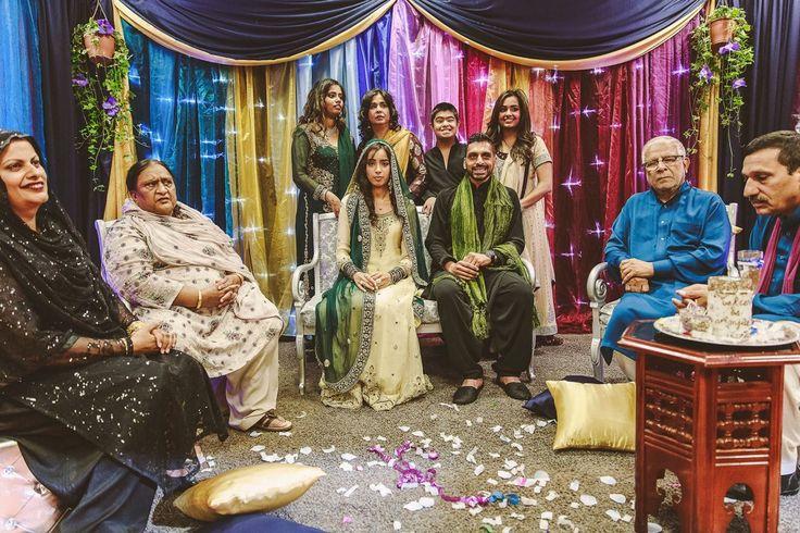Mariage pakistanais photographe-mariage-pakistannais-paris-tradition-beaute-belle-bijoux-couleur-lumiere-extraordinaire-davidpommier (4)